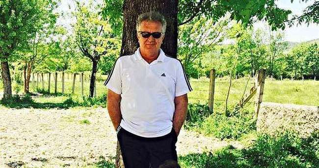 Tayfun öğretmenin katiline 10 yıl hapis cezası
