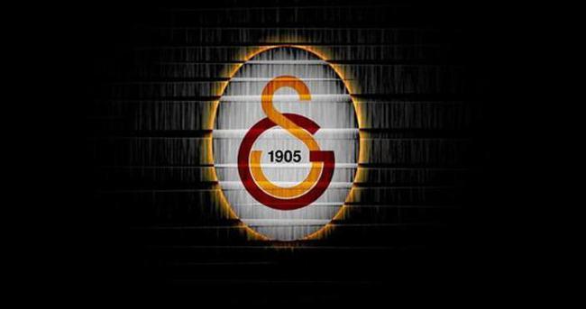Galatasaray'dan çarpıcı açıklama!