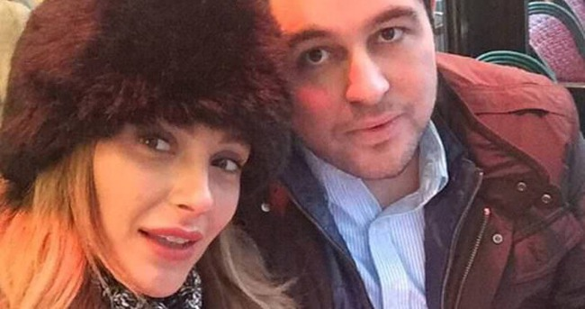 Özge Ulusoy: İnşallah tektaşım olacak