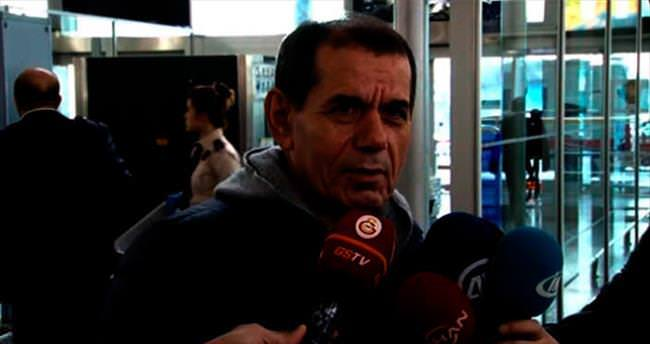 Özbek'i UEFA'da terleten 5 soru