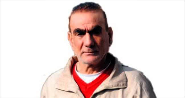 Firari barona 18 yıl hapis istendi
