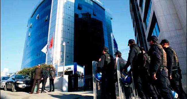 FETÖ'den avukata 300 bin lira 'kaynak'