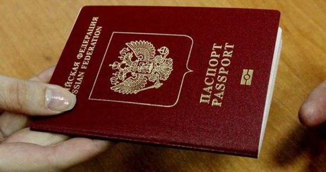 Türkiye vizeye geri dönmeyecek