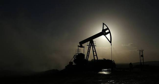 Suriye dışında kimse DAEŞ petrolü almıyor
