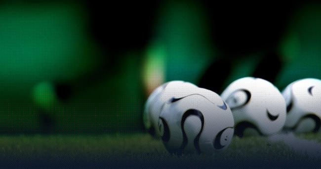 PTT 1. Lig'de dünya rekoru kırıldı
