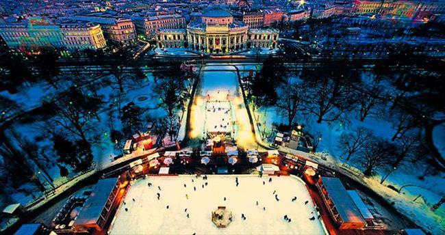 Benim Viyana'm