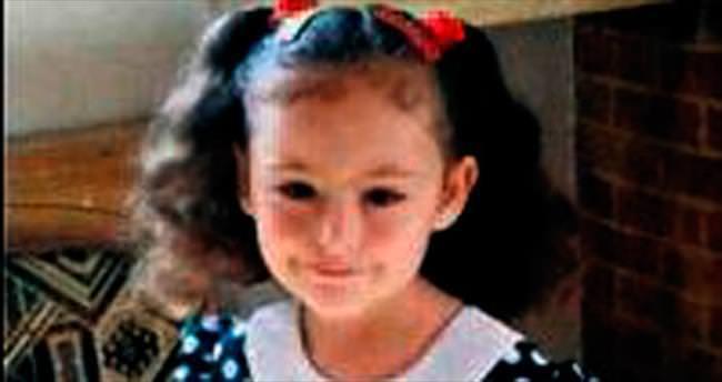 5 yaşındaki kız Rus saldırısında öldü