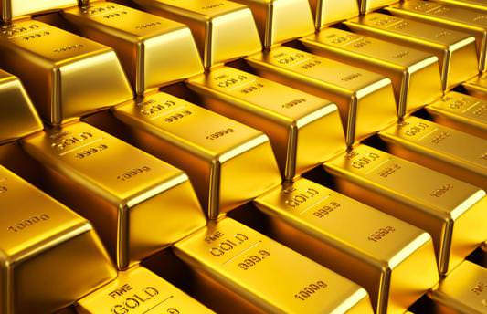 Çeyrek altın fiyatları ne kadar oldu? 6 Aralık 2015