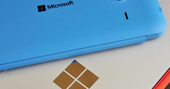 Microsoft'tan beklenmeyen hamle