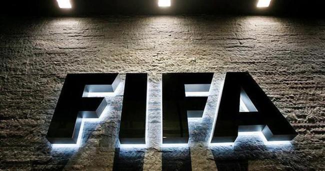 FIFA soruşturmasında yeni gözaltı!