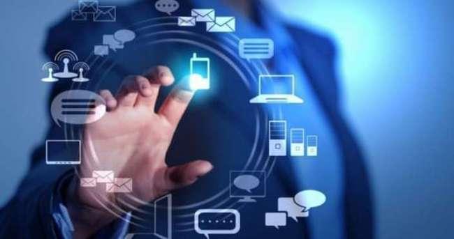 E-arşiv faturaya geçişte önemli işbirliği