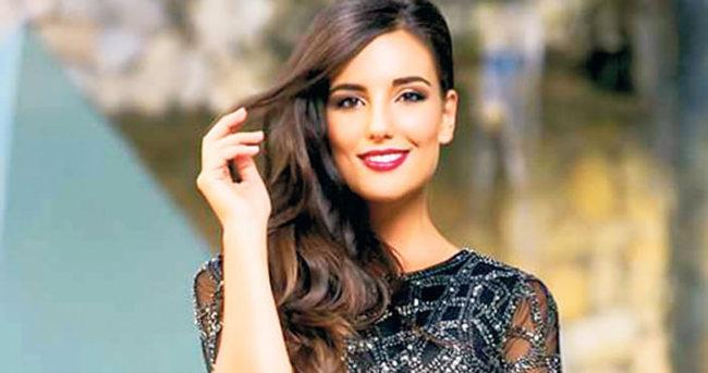 Natalie Fernandez: Türkler beni heyecanlandırıyor