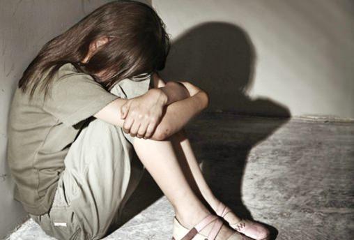 Kız kardeşe tacize 12 yıl 11 ay hapis cezası