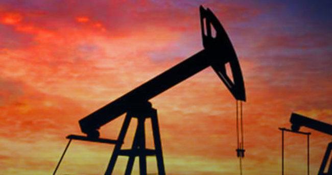 Petrol yaklaşık 7 yılın en düşük seviyesinde