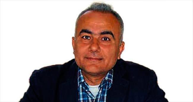 CHP'yi suçlayarak partiden istifa etti