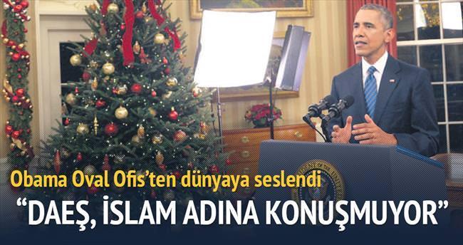 'Türkiye ile Suriye sınırını kapatmaya çalışıyoruz'