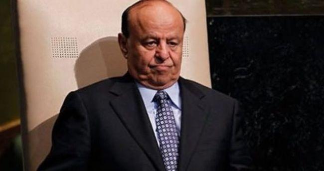 Yemen'de 7 günlük ateşkes ilanı