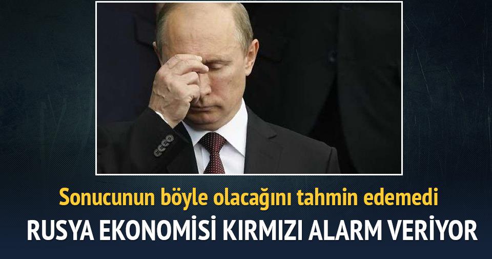 Bu petrol Putin'i düşürür