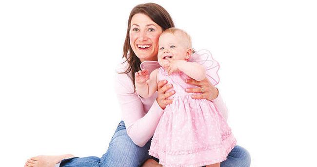Tüp Bebek ile Normal Gebelik Arasında Fark Var mıdır?