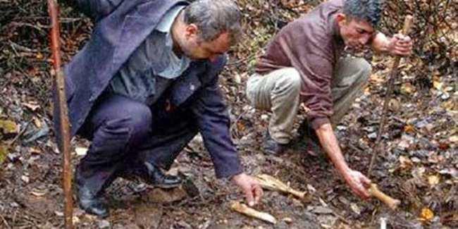 Kulp'ta 11 köylünün öldürülmesi davasında önemli gelişme!