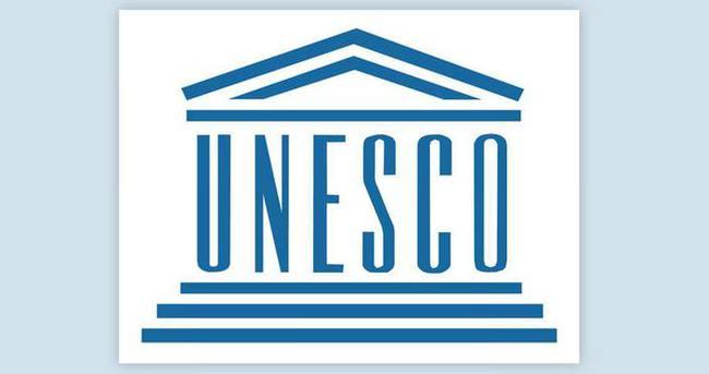 Köroğlu Destanı UNESCO listesine alındı