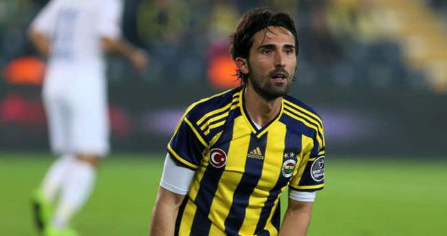 Fenerbahçe Hasan Ali Kaldırım'ın hakem raporunu açıkladı