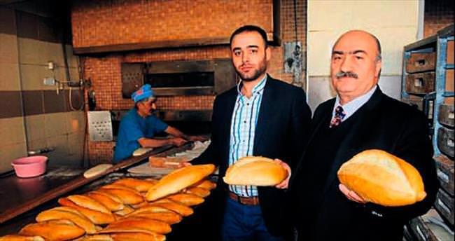 İzmir'de ekmeğe zam yapılmayacak