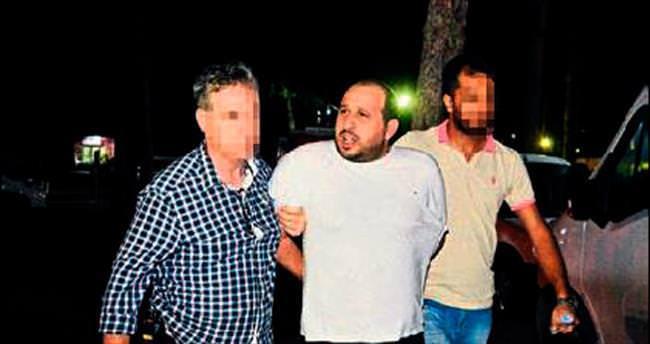 Polisleri öldürmeye kalkışmaya 47,5 yıl ceza