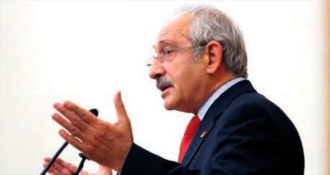 'Füze görüntüsü Türk halkına saygısızlık'