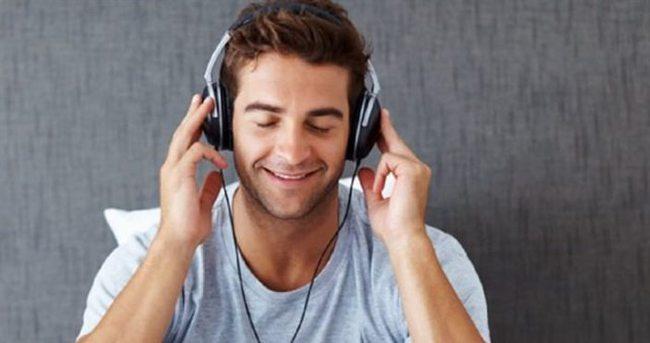 Tubidy ile Müzik İndir - (Hemen İndir)