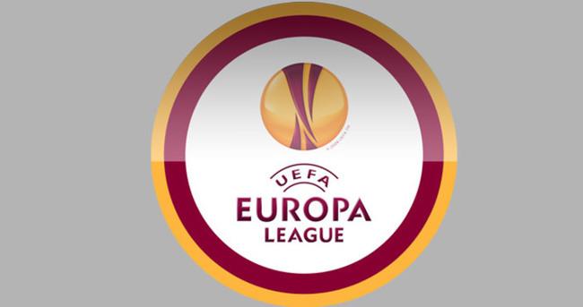UEFA Avrupa Ligi'nde son hafta heyecanı