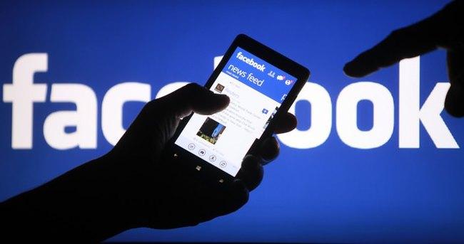 Facebook haber akışını güncelliyor