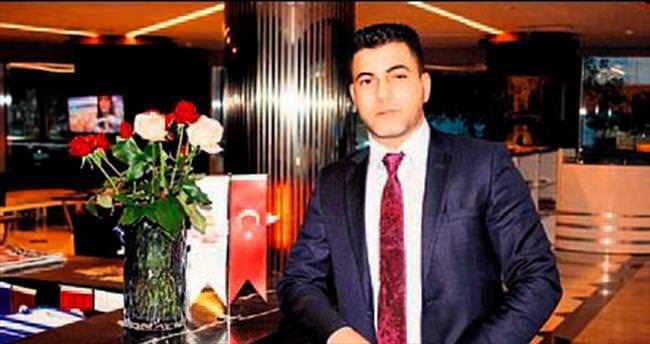 Turizm Fuarı'nda Adana tanıtılacak