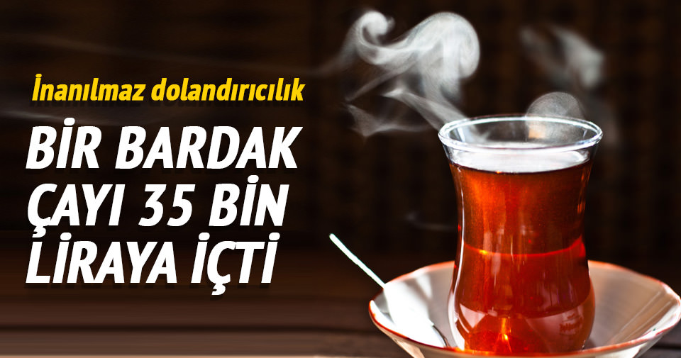 Adana'da kredi kartı dolandırıcılığı