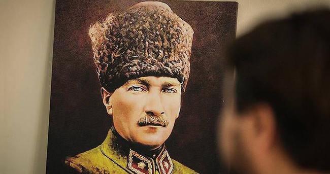 'Elmas mozaik taşlı tablo' hobisi Türkiye'de de yayılıyor