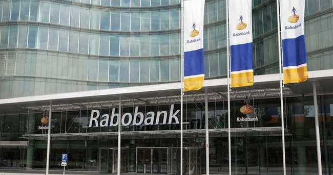 Rabobank'tan işçileri üzen karar!