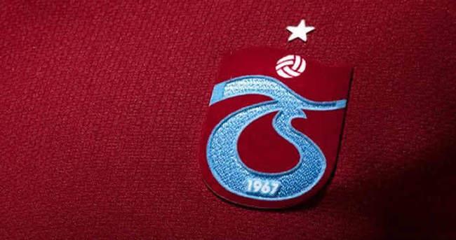 Trabzonspor, CAS sürecini başlattı