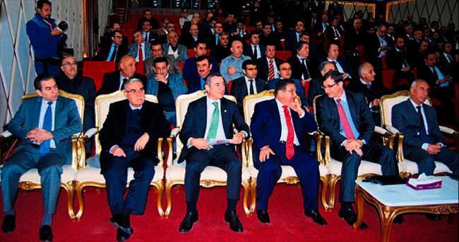Erbil çıkarması