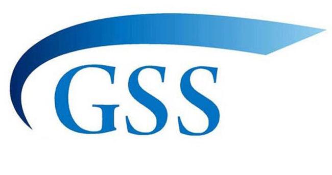 Gençlerin GSS borçları silinecek!