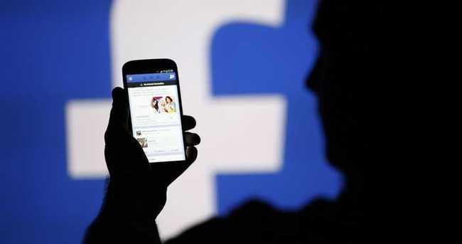 İnternetsiz Facebook mümkün!