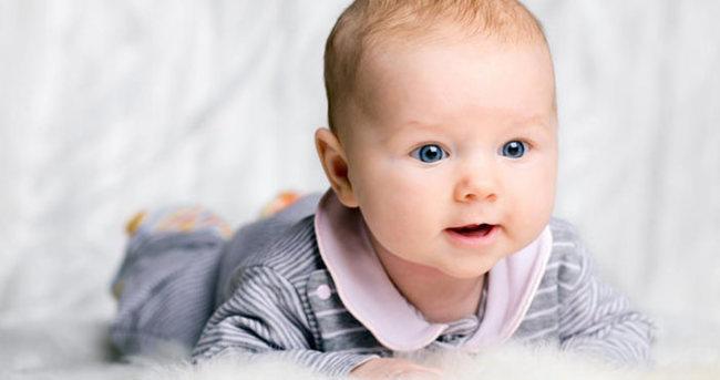 Tüp bebek tedavisinde doğru bilinen 11 yanlış