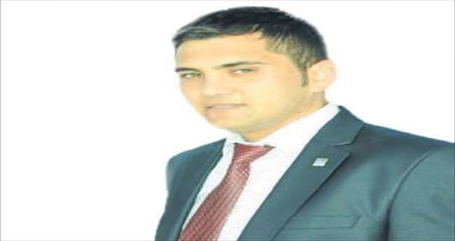 CHP Kepez'de garip savunma