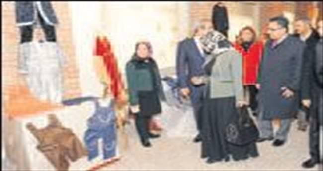 Altındağ ve Haliliye Belediyesi el ele