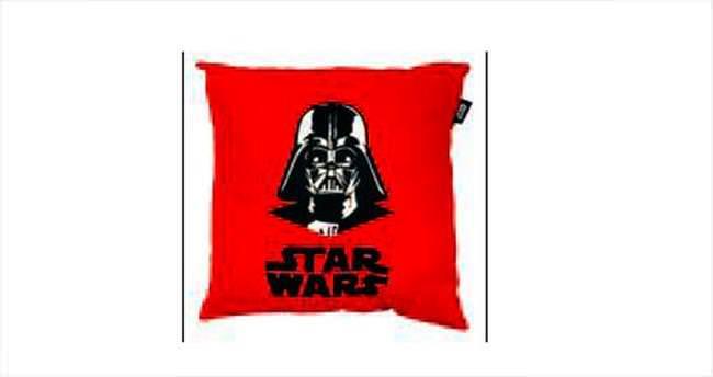 Orijinal Star Wars'lar BİM'de