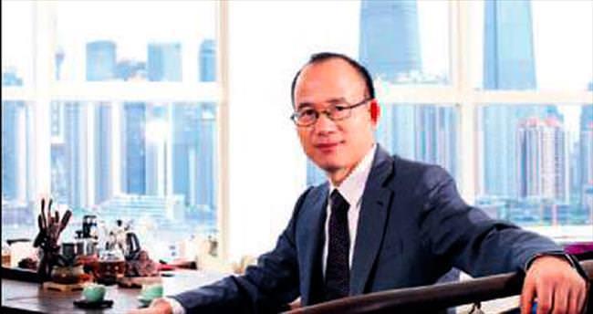 Çinli milyarder ortadan kayboldu