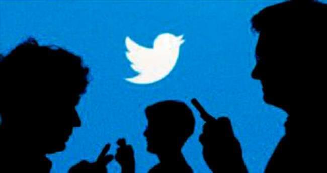 BTK'dan Twitter'a terör cezası geldi