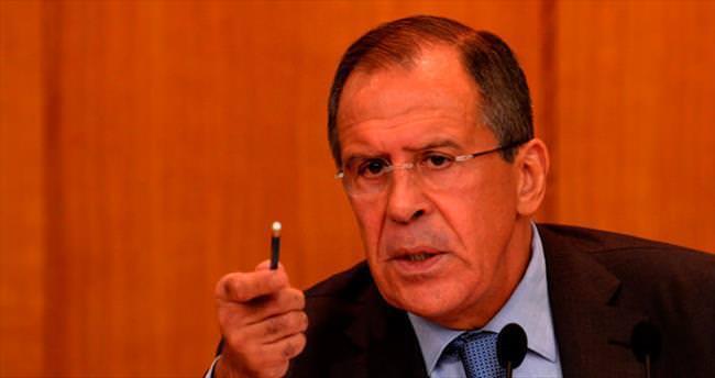 Moskova bastırıyor Ankara'nın tavrı net