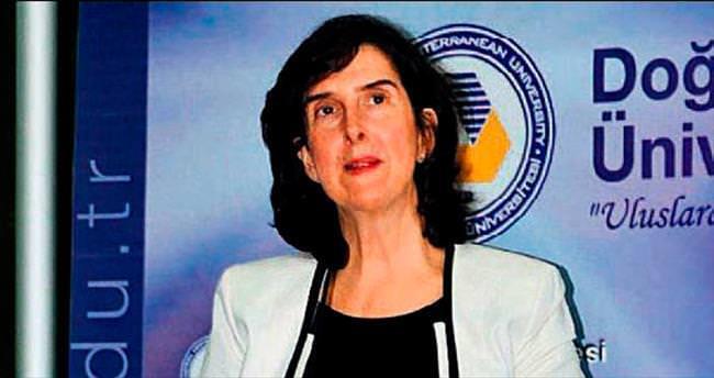 Avrupa Diyabet Federasyonu Başkanı bir Türk