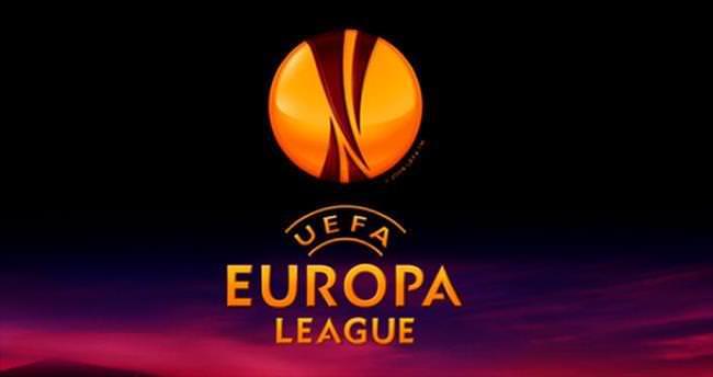 UEFA Kanarya'yı salıya aldı