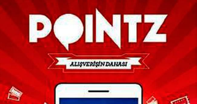 Point Bornova'da fırsat programı